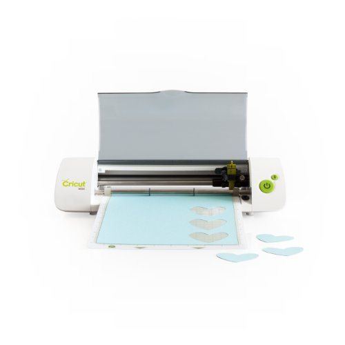 Cricut Mini Cutting Machine by Cricut