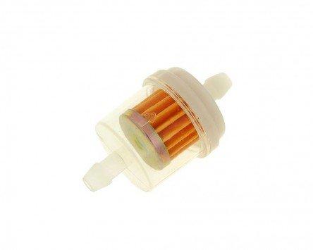 Benzinfilter 6mm High Quality