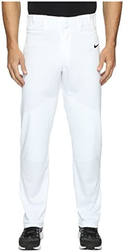 [ナイキ Nike] メンズ ボトムス カジュアルパンツ Vapor Pro Pants [並行輸入品]