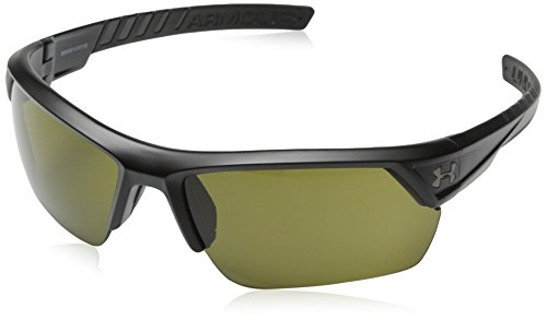 Under Armour Igniter 2.0 - Under Are Armour Polarized Sunglasses