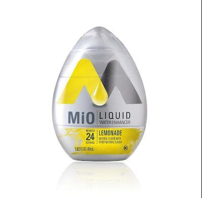 mio-liquid-water-enhancer-lemonade-makes-24-servings-vitamins-162-oz-each-pack-of-5