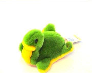 Steiff 084966 Mini Cosy Turtle 2014