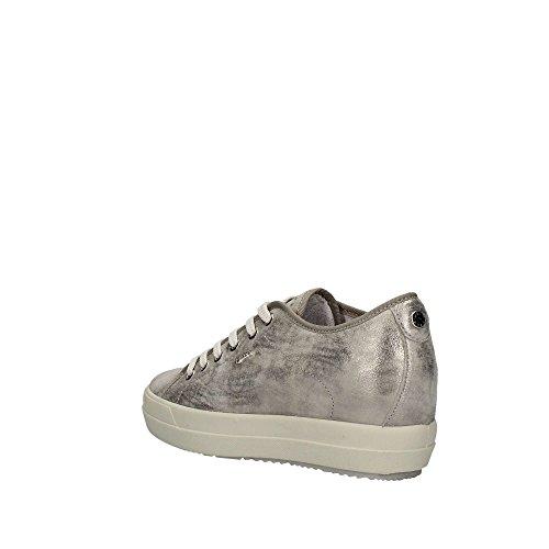 amp;co Igi 11 Métallique Sneakers 11500 Femme drqprw