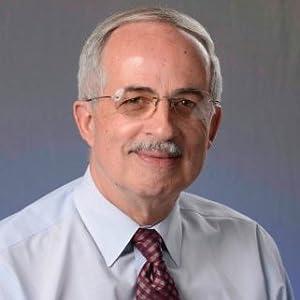 Oscar M. Cairoli