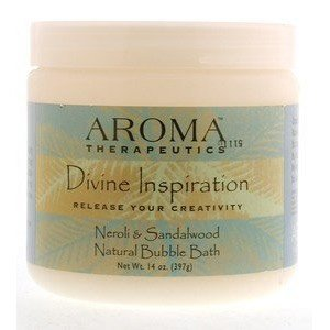 abra-aroma-therapeutic-bubble-bath-divine-inspiration-14-oz