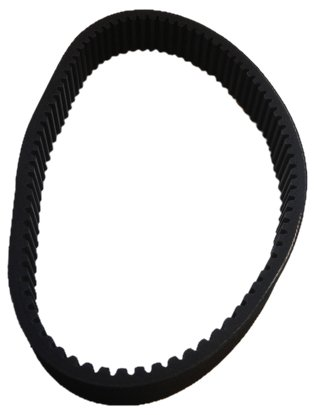 D/&D PowerDrive MX347722 Reeves Pulley Replacement Belt Rubber