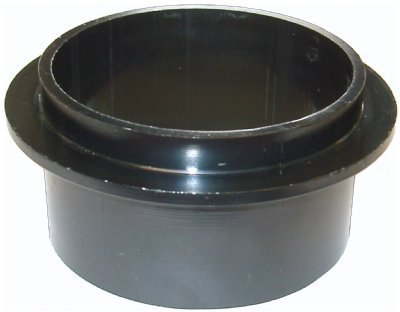 (ICON 00424 Holding Tank Fitting 3inch)