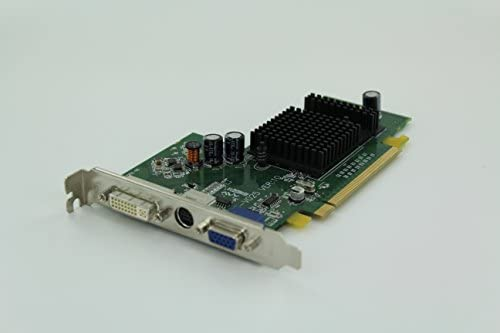 X300 PCI CARD TREIBER WINDOWS 8