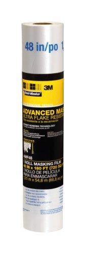 3M Hand-Masker Advanced Masking Film, 48-Inch (Masker Masking Hand)