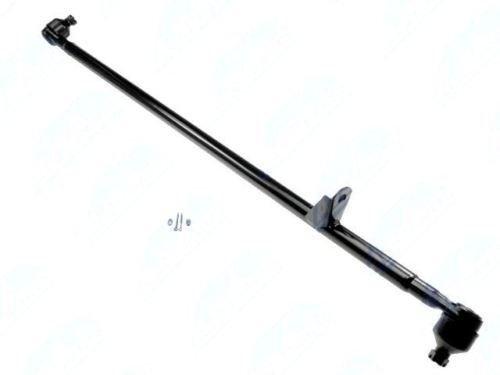 1 x Ró tula axial para barra de direcció n push-pole SDK de NS de 080, 48680 –  27j10, 48680 –  27j15 48680-27j10 48680-27j15 NTy
