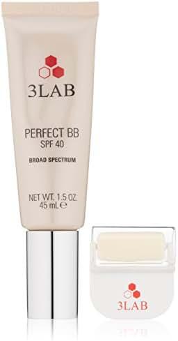 3LAB Perfect BB SPF 40 Broad Spectrum, 1.5 Oz