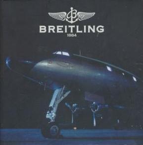 breitling-1884-2005-catalog