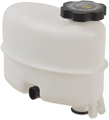 Cardone Service Plus 1R-2880 New Master Cylinder Reservoir