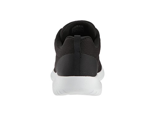 [SKECHERS(スケッチャーズ)] レディーススニーカー?ウォーキングシューズ?靴 Ultra Flex - Free Spirits