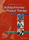 Essentials of Cardiopulmonary Physical Therapy 3th (third) Edition