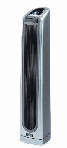 Lasko-5588-Ceramic-Tower-Heater-with-Remote