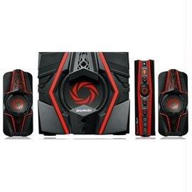 Avermedia GS315 77 W 2.1 Channel Speakers