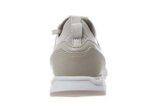 Balance Crema Scarpe Beige Bianco Lifestyle New 247 Beige UpdW4cq