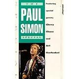 Paul Simon Special