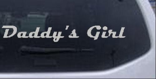 超可爱の Daddys Girl Girlie車ウィンドウ壁ノートパソコンデカールステッカーすべてのサイズ B0069YSWAG X 8in X 1.2in 8inX1.2in Daddys_Silver_11377_22 8in X 1.2in B0069YSWAG, Dr.ミールヘルスケア食品専門店:faa4232a --- a0267596.xsph.ru