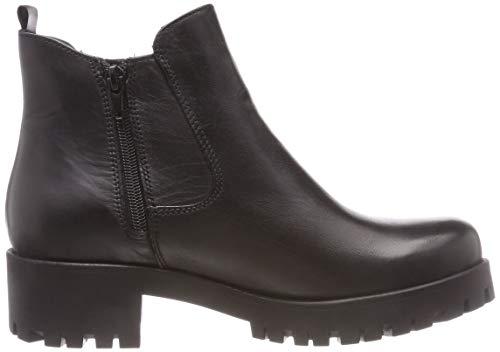 21 Boots Damen 25435 Tamaris Chelsea w7HECq