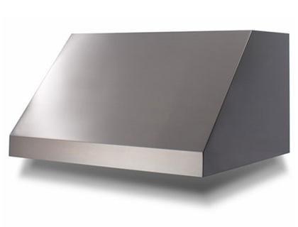 bluestar stove - 5