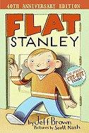 Download Flat Stanley::His Original Adventure[Paperback,2003] ebook