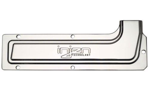 Injen Technology IC1890P Polished Billet Aluminum Ignitio...