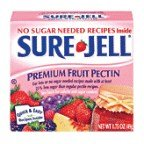 Sure Light Gelatin, 1.75 Ounce -- 24 Case by Kraft (Image #2)