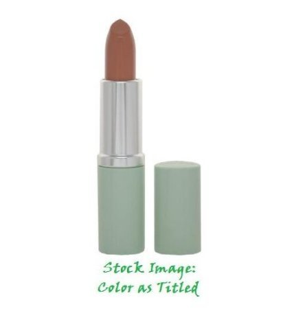 Clinique Long Last Soft Shine Lipstick Full Size, Blushing Nude #12