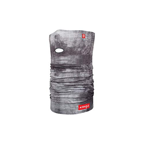 Airtube Airhole Grey Airhole Washed Drylite Drylite x57SStn