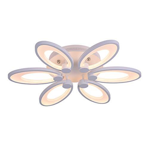 Flower Ceiling Light Pendant