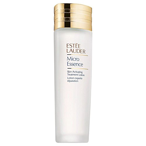 (Estée Lauder Micro Essence Treatment Lotion 75ml)