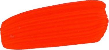 la mejor oferta de tienda online naranja Pyrrole oroen pesado pesado pesado cuerpo acrílico pintura 128 oz pail  varios tamaños