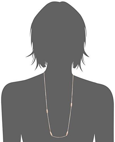 caï Femme  925  Argent|#Silver