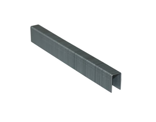 BeA 10001777 71/14Nk 3/8-Inch Crown Staple with 9/16-Inch Leg Similar to Bostitch Ba71, Jk670 and Senco C, 20,000 Per Box (Bostitch Staples 97)