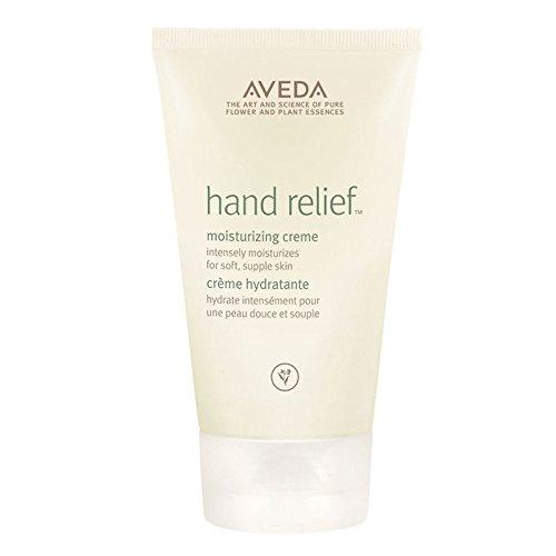 AVEDA Hand Relief 125 ml Pflegt trockene, stark beanspruchte Hände