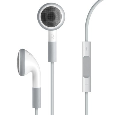 oem-apple-headset-apple-earphones-with-remote-and-mic-for-apple-iphone-3g-3gs-40-ipad-ipod-nano-4th-