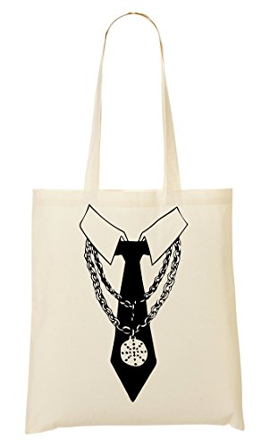 Sac Up Always Fancy Sac Fourre Tie Cool Provisions Tout CP À Suited xFd6YY