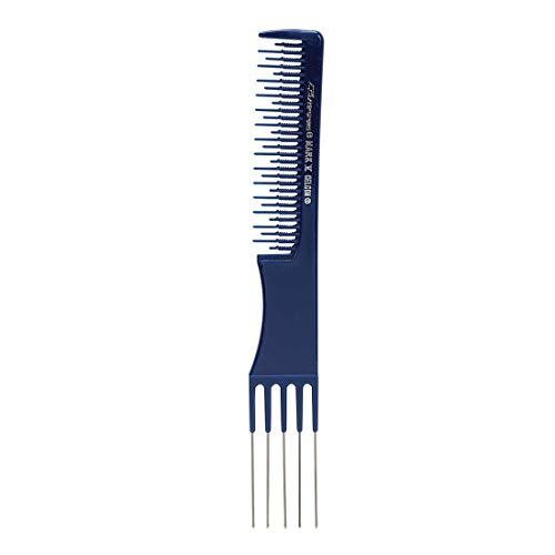 Buy teasing combs for women