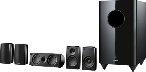 31vSXl4TppL Best Surround Sound System Under $300
