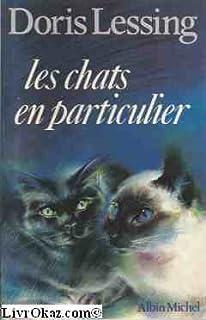 Les chats en particulier