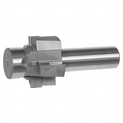 Port Tool, MS16142, Solid, 1 1/16-12 UN