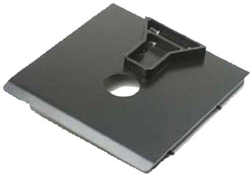PullRite Pulliam Enterprises, 331705 Superglide Quickconnect Capture Plate - Lippert 1116 by PullRite
