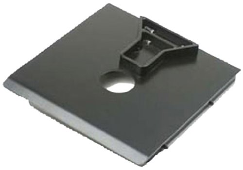 PullRite Pulliam Enterprises, 331705 Superglide Quickconnect Capture Plate - Lippert 1116