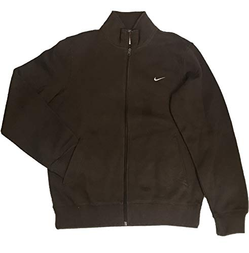 Nike The Athletic Department Training Jacket Brown ()