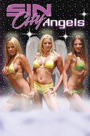 Read Online Sin City Angels #1 Adult Comic (Issue 1 January 2005) pdf epub