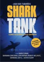 Download Shark Tank Como acelerar a sua empresa (Portuguese Edition) pdf