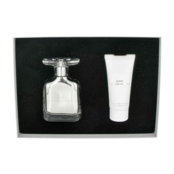 Narciso Rodriguez Essence by Narciso Rodriguez - Women - Gift Set -- 1.6 oz Eau