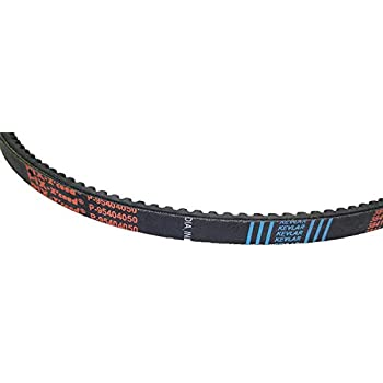 Genuine Original MTD BELT:2L:33.0 LG Part # 754-04088